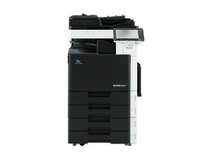 复印机再制造批发 夏普MX354诟谇复印机 机型成色新