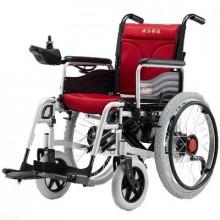 轮椅租赁,电动轮椅租赁