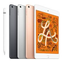 國行全新未拆封iPad mini5