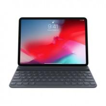 暑期特惠2019 iPad pro 三代 全面屏 可选4G