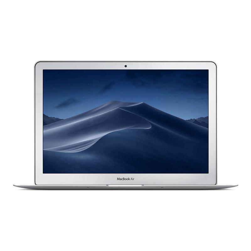 超薄 苹果 电脑 MacBook Air711A超薄11.6寸 笔记本