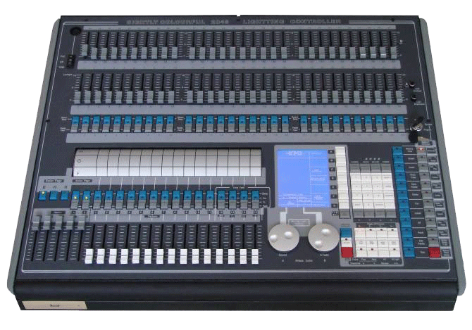 专业音响系统租赁/会议活动音响设备/扩声设备租赁/演出音响租赁