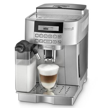 德龍全自動咖啡機租賃銷售