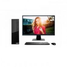 高效办公 联想/戴尔 I3 120G固态 4G内存 19寸显示器