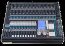 專業音響系統租賃/會議活動音響設備/擴聲設備租賃/演出音響租賃