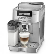 德龙全自动咖啡机租赁销售