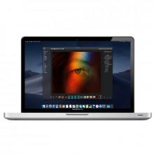 苹果电脑MacBook Pro MD101商务办公