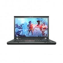 联想ThinkPad W520 设计用笔记本租赁 15英寸 i7 独显