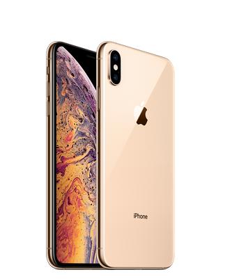 苹果iPhone XSMAX 99新