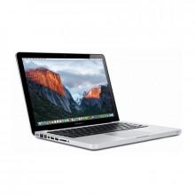 苹果MacBook Pro13.3寸笔记本 性价比之王