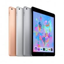 苹果iPad 2018 Wi-Fi 128G 99新