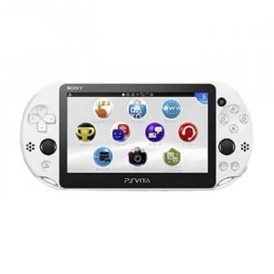 索尼PSV2000 涵蓋30款隨機熱門游戲