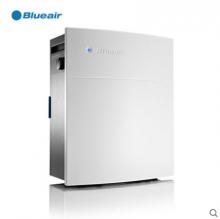 Blueair空氣凈化器203 家用辦公臥室客廳室內靜音 去除甲醛 除