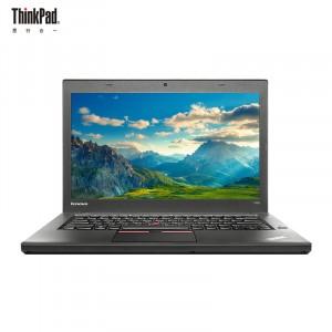 联想ThinkPad T450 商务办公笔记本电脑