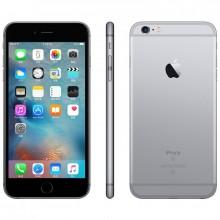 苹果 iphone6s 可短租/无需归还租赁