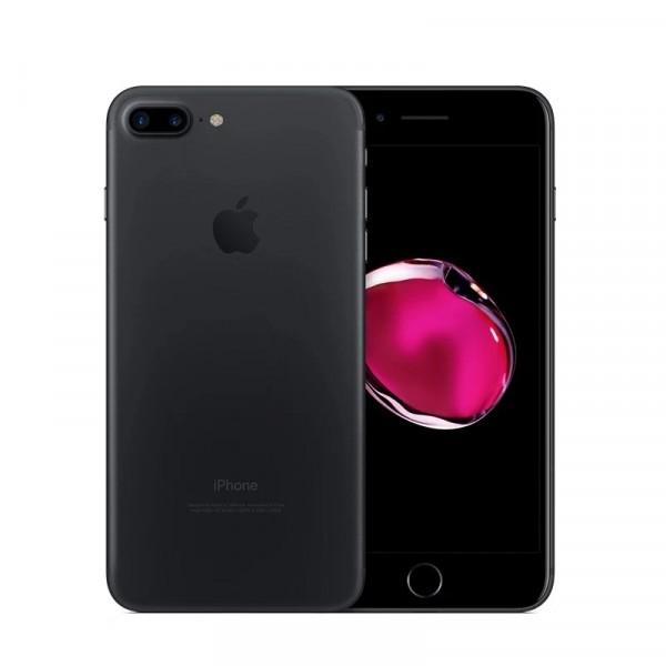 98新原装正品iPhone 7plus特价租 32/128G