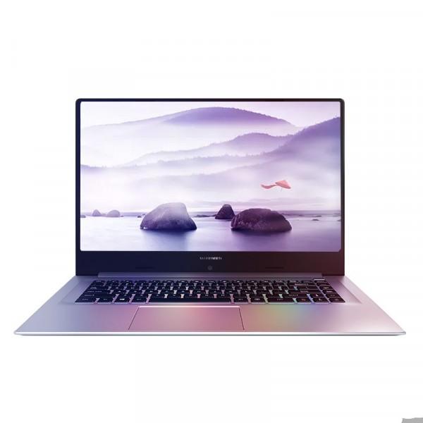 麥本本小麥6Pro 全新升級款全面屏辦公游戲筆記本電腦-新配登場