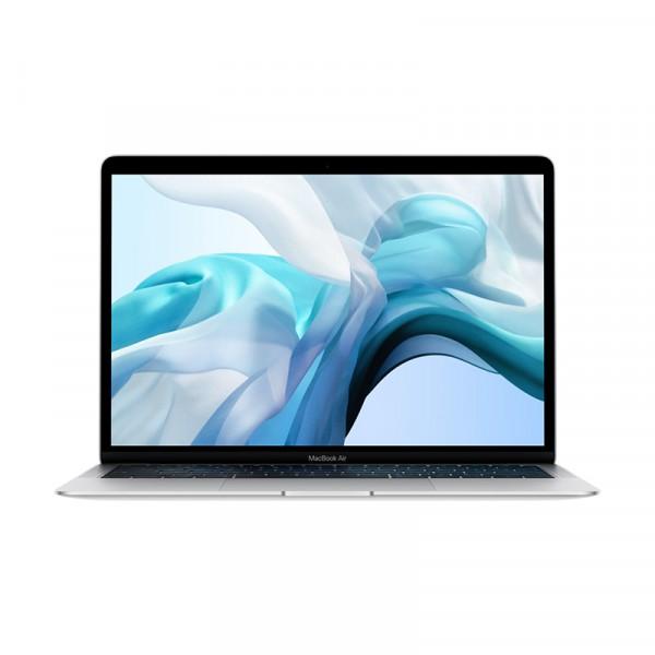 2019款 新品 Apple MacBook Air 13.3英寸