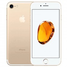 99新 iphone 7