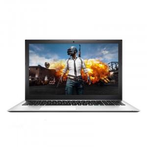 麦本本小麦5 Pro 2G独显轻薄商务游戏笔记本电脑