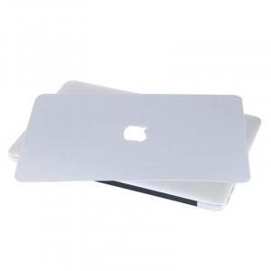 2017款 Apple MacBook pro 99新 i5/8G