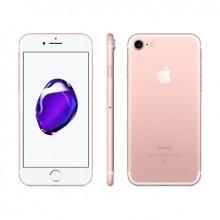 【全网次新机】iPhone 7