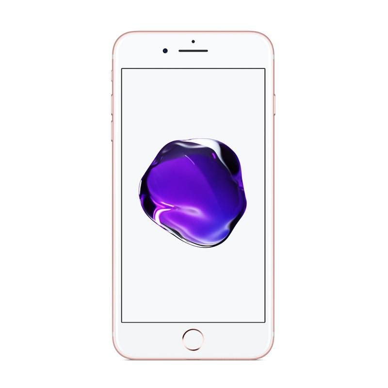 苹果(Apple) iPhone 7 Plus 128GB