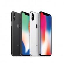 iPhone X 99新 256G