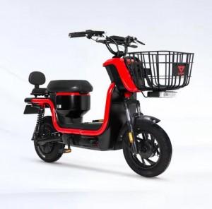 中山市找电驴电动车 城市电瓶车 代驾代步成人电动车