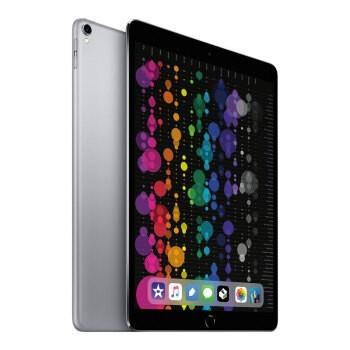 苹果 iPad Pro 二代 10.5寸 12.9寸 平板电脑