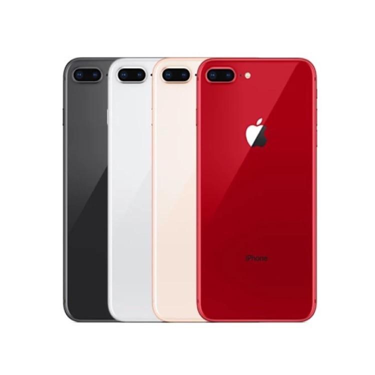 iPhone 8 Plus 99新 256G