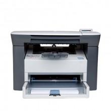 惠普诟谇打印复印一体机 1005MFP