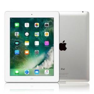 Apple苹果ipad3代