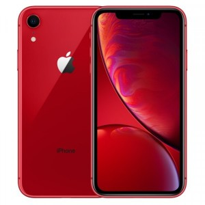 全新iPhone XR 国行全新未拆封