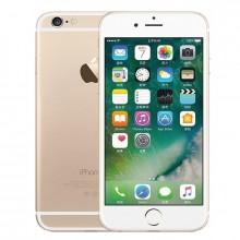 iPhone 6 苹果标志性产品