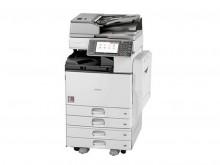 理光3352复印机