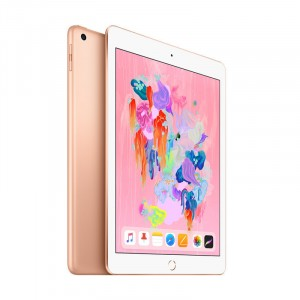 2018款 Apple iPad 9.7英寸