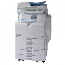 理光5000复印机