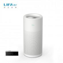LA310全智能空气净化器 除霾加强款 家用高效除霾 除菌 除甲醛 除