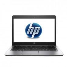 六代I5惠普840G3 14寸轻薄笔记本电脑