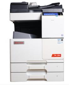 复印机打印机租赁维修
