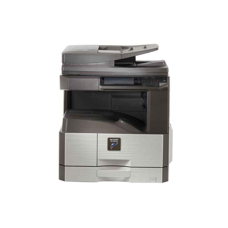 夏普MX2658NV 复印机