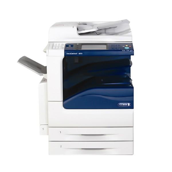 施乐V4070CP 复印机