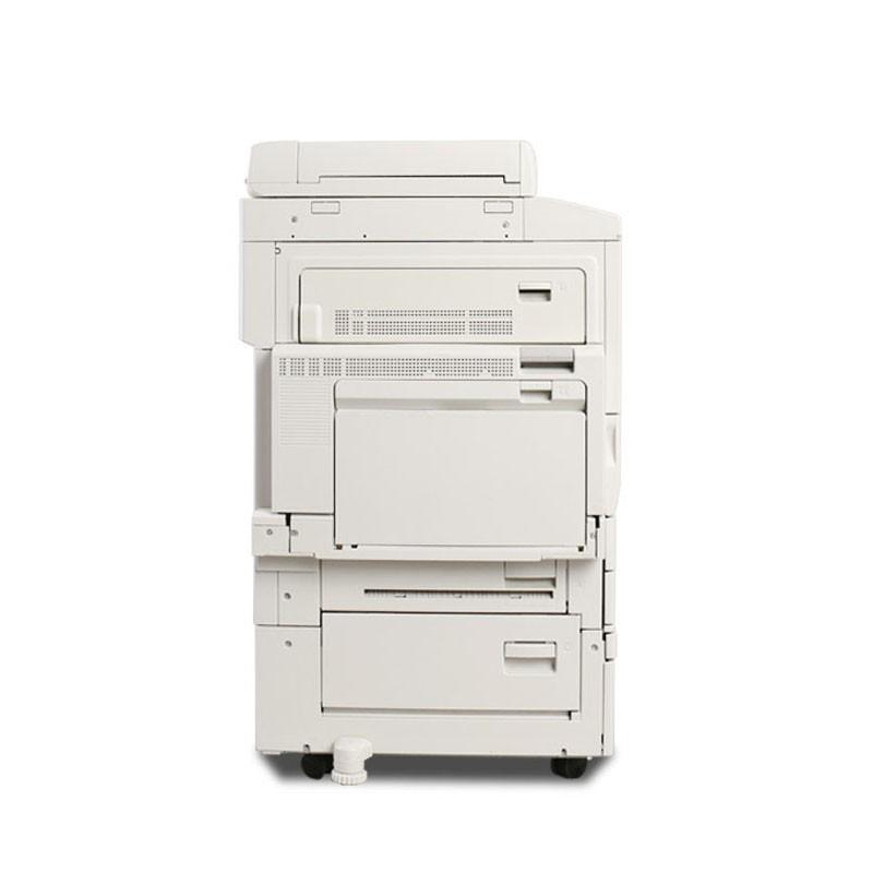 施乐3065商用办公黑白复印机双面打印彩色扫描