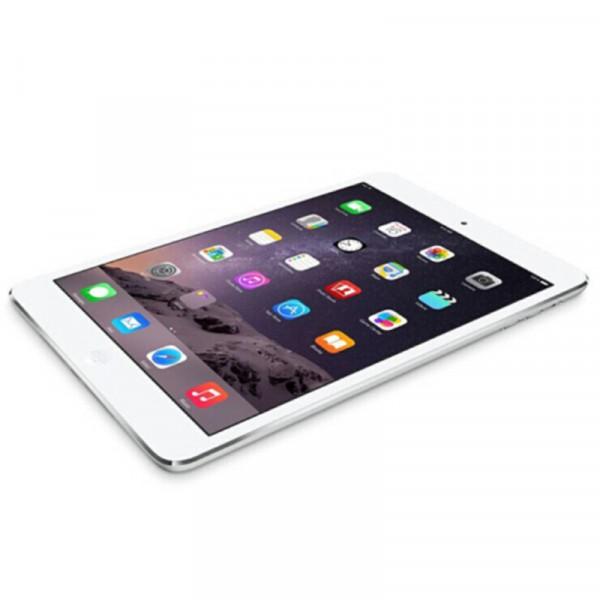 特价租赁苹果 iPad mini (WiFi版)银色