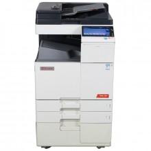 震旦ADC307 復印機