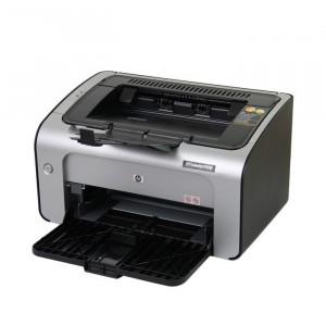 惠普1008 复印机