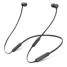 2.5元beats Solo3 Wireless 頭戴式藍牙無線耳機