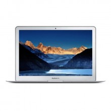 苹果 MacBook AirCore i5/8GB/128