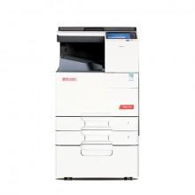 震旦ADC225 復印機